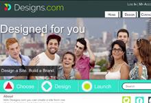 Designs.com