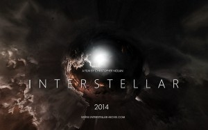 Interstellar-wide