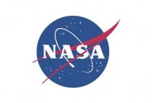 NASA Sound FX