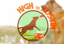 """High on Austin"" Minidoc"
