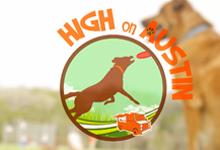 """High on Austin"" Minidoc"