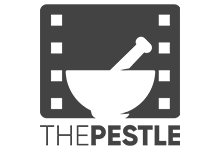 The Pestle Podcast